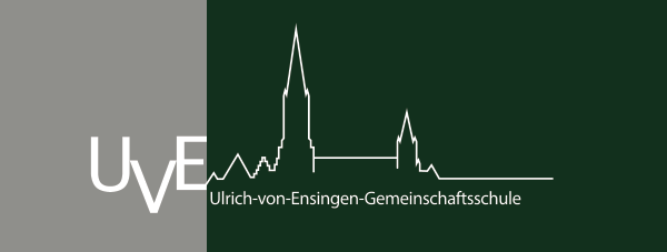 Ulrich von Ensingen Gemeinschaftsschule —